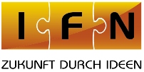 Innovationsforum Niederreihn e.V.